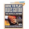 Thumbnail How to Play Blues Guitar: The Basics and Beyond